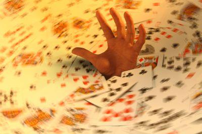 GamblingProblems