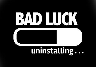 BadLuckGamblingStrike