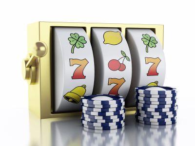 PokerSlotsJustBrothers
