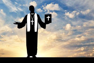 PastorWhoGamblesHowLovely