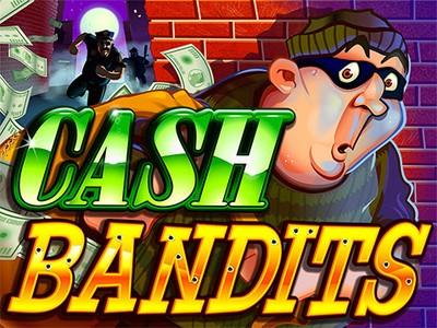 cashbanditsslot
