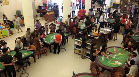 CasinoLandBasedCambodia