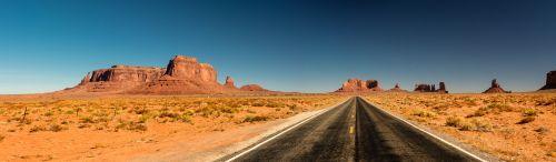 ArizonaDesertTrip
