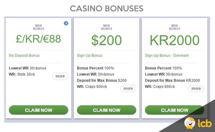 BonusesLCB
