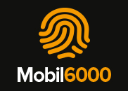 Mobi6000OnlineCasino