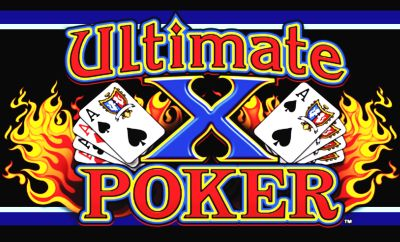 UltimateXVideoPOker