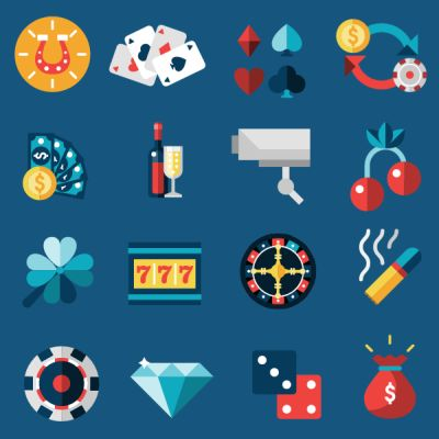 GamblingGamesBonusPromo