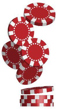 GamblingChipsPilingUp