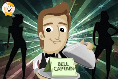 BellCaptainEditimg2