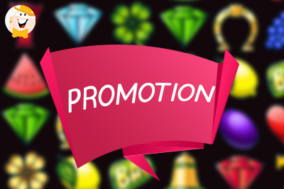 CasinoPromotionnonAP