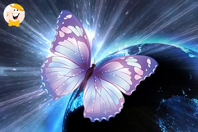 ButterflyEffectGambling