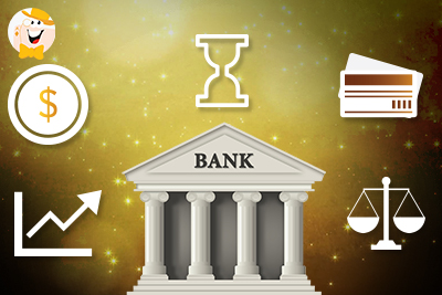 BanksCheckingAccounts