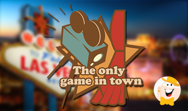 the_only_game_in_town_clanak1