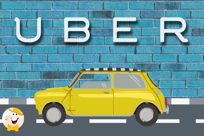 UberDrivertotheCasino