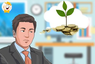 BecominganInvestorEntity