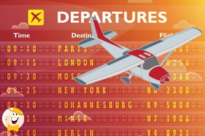 FlightDepartureBackAmount