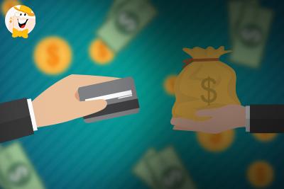 CreditcardsShortandlongterm