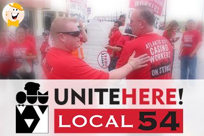 UniteHereLocal54AC