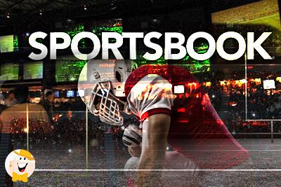 SportsBookWagerEntitiesMoney