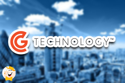 CGTechnologiesEntityWagers