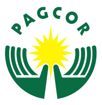 Pagcor_Logo