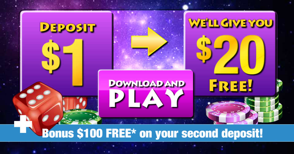 Casino free play sign up bonus card casino credit online recommended
