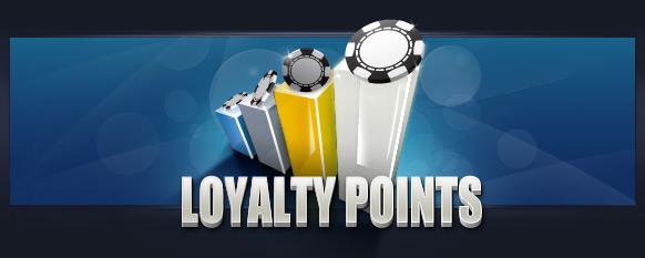 loyalty_en