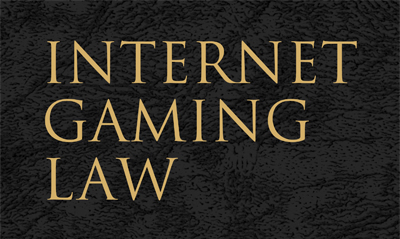 internet-gambling-law