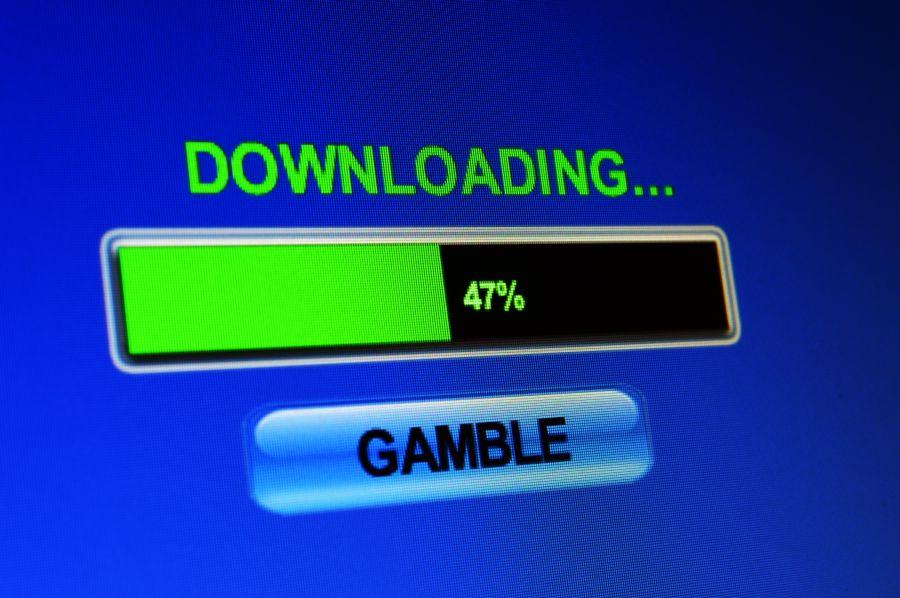 GambleDownload