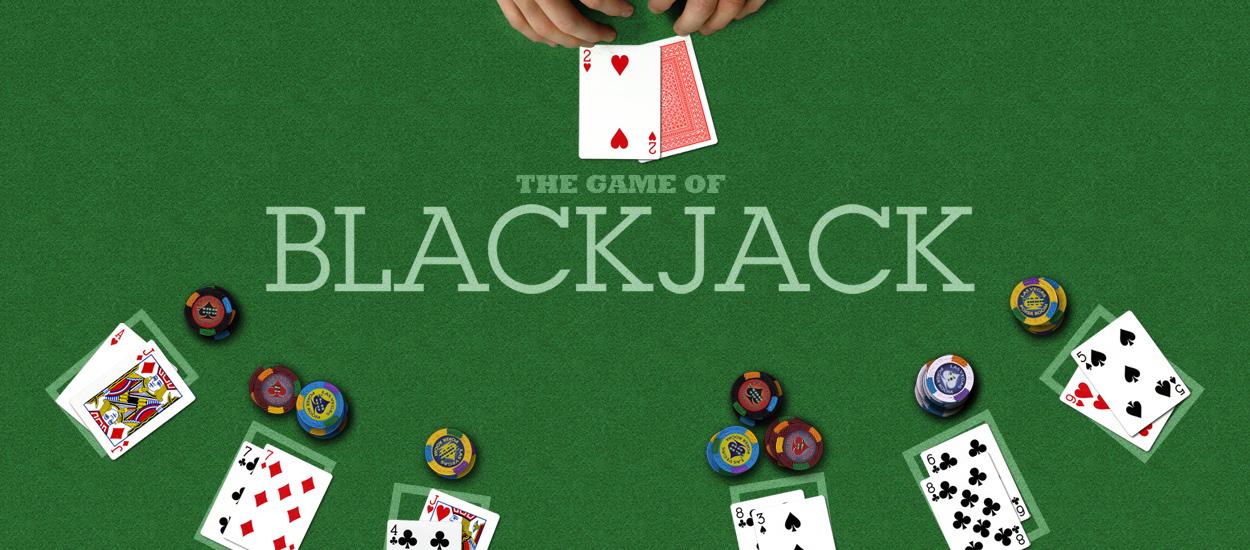 Game_of_blackjack