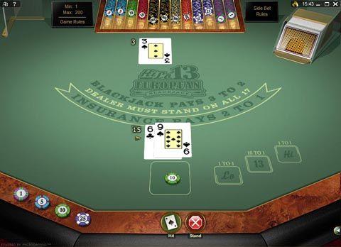 Hi-low-european-blackjack.jpg