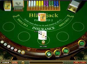 Грати в казино віртуальний 21 лінійних Казино Рояль музика автор