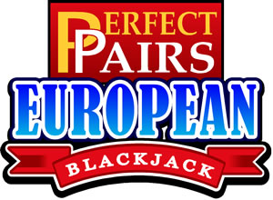 Perfect-Pairs_Logo
