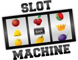 SlotMachinesDos