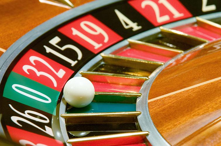 online roulette_lg