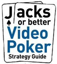 VideoPokerStrategyGuide