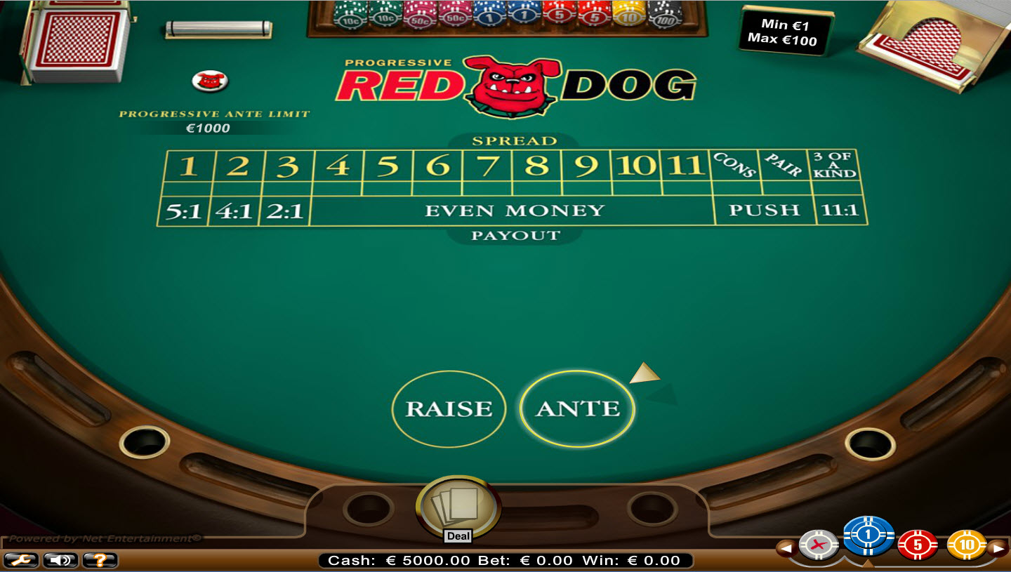 TABLE-GAMES-Red-dog