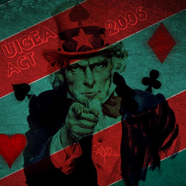 uigea-6-years-later