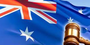 Australiangambling