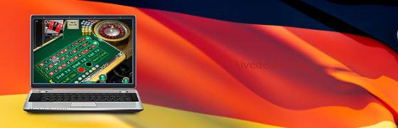 german-igaming