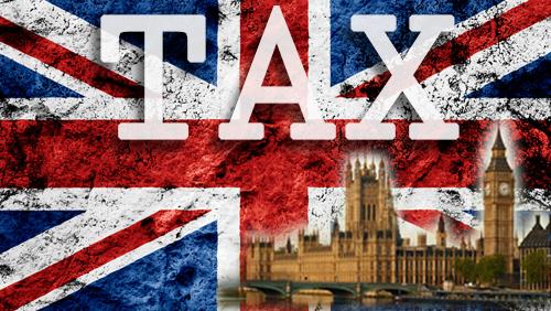 uk-gambling-tax