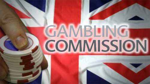 uk-gambling-commission-
