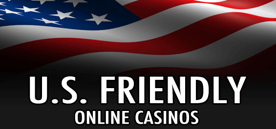 us-friendly-online-casinos