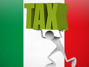 italy-sports-betting-tax