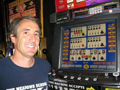 http://www.latestcasinobonuses.com/images/MichaelShackleford1