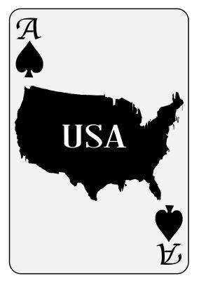 USAPlayingCardAceSpades