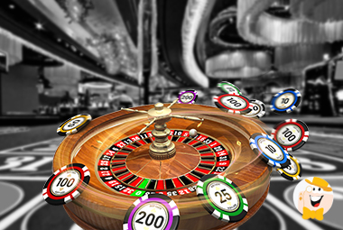 Can Roulette Be Fallible