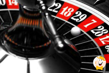 Can Roulette Be Falliable1