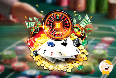 Can Roulette Be Falliable 2