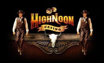 high_noon_online_casino